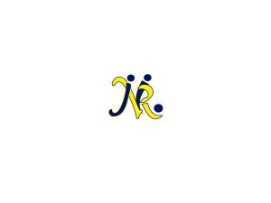 JNRWP logo