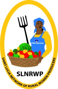 SLNRWP_logo_MAY6
