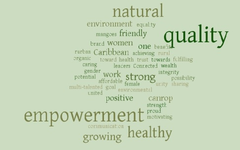 WordItOut-word-cloud-936007